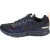 Nike Air Zoom Pegasus 34 Shield Running Shoes Men black/black-black-obsidian